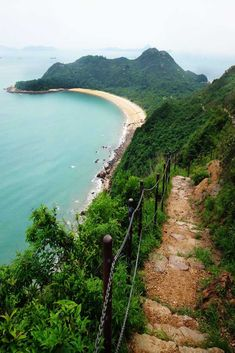 Escape from the hustle of central Hong Kong and Kowloon to Lantau Island. Right here, ....  See even more by visiting the picture