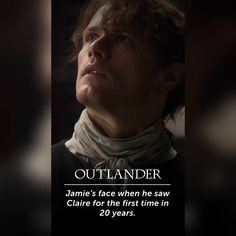 """Best moments of 2017 by Starz . Via Starz Story . #Outlander #OutlanderSeries #OutlanderStarz…"""""""