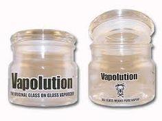 Image result for vapolution 3