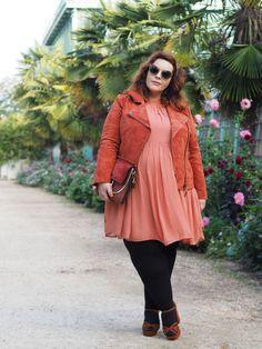 Ô BABY DOLL – Le blog mode de Stéphanie Zwicky