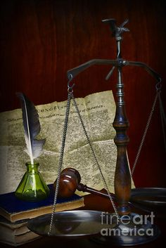 Great artwork for the law office – Makes a great gift too. Just click on the photo for options, such as prints, canvas, metal etc.