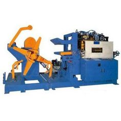 http://www.machineryfromturkey.com/metal-shaping-equipment-utilized-manufacturing-steel-studs-track/