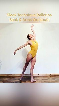 Ballet Body, Ballet Moves, Ballet Barre, Ballet Class, Ballet Dancers, Ballet Workouts, Ballerina Workout, Dancer Workout, Pilates Barre
