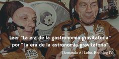 Grandes momentos de la historia.  #191 http://domandoallobo.blogspot.com/2016/06/191-brainfog-iv-leer-huevos-que-pican.html #brainfog #fibroniebla #nieblalupica