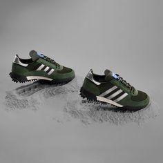 new products b7924 40dfd adidas Originals Marathon TR