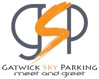 Gatwick Airport Parking