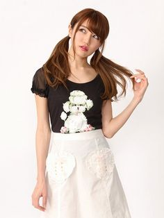 http://ailand-store.jp/ap/item/i/A0AL000069SL