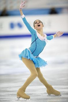 evgenia medvedeva - Google Search