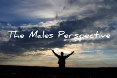 From a males point of view, visit www.modestmuse.co.za to read this two part candid article.