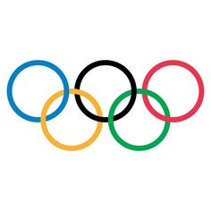 Go to the winter Olympics.