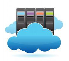 http://cloud.digitivy.com/