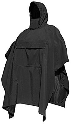 Looking for HAZARD 4 Poncho Villa(TM) Technical Soft-Shell Poncho (R) ? Check out our picks for the HAZARD 4 Poncho Villa(TM) Technical Soft-Shell Poncho (R) from the popular stores - all in one. Tactical Clothing, Tactical Gear, Sniper Gear, Tactical Survival, Military Poncho, Military Fashion, Mens Fashion, Military Style, Waterproof Poncho