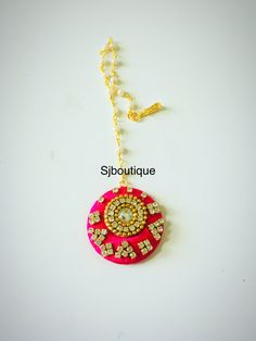 Thread Jewellery, Jewelry, Silk Thread, Crochet Earrings, Lord, Pendant Necklace, Manga, Jewlery, Jewerly
