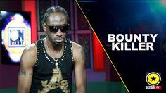Bounty Killer afirma que el y Kartel son los dos artistas más influyentes en el dancehall. -  http://reggaeworldcrew.net/bounty-killer-afirma-que-el-y-kartel-son-los-dos-artistas-mas-influyentes-en-el-dancehall/