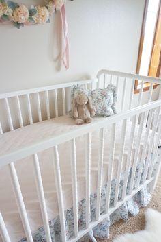Miss Madeline S Fl Nursery