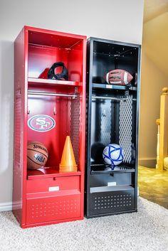 Nfl Super Bowl Fan Locker Deal Schoollockers Blog
