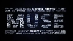 Muse All Album Music HD Wallpaper