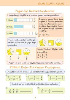3. Sınıf Konu Anlatım Matematik Bilgi Kutusu Periodic Table, Bullet Journal, School, Books, Periodic Table Chart, Libros, Periotic Table, Book, Book Illustrations