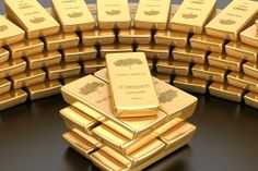 Tips And Techniques For gold bullion bars money Texas Gold, Gold Bullion Bars, Bullion Coins, Silver Bullion, Gold Reserve, Gold Money, Silver Coins, Precious Metals, Billionaire
