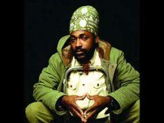Lutan Fyah - Rastafari Leads The Way (Think Twice Riddim) {Warrior Music...