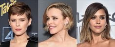Revamp Your Look For Fall With These Fresh Hairstyle Ideas