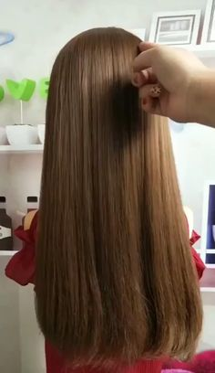 hair styling video Super easy updo Related Post Styling mittelange Haare, 50 Quick and Fresh Short Hairstyles for Fine Hair . 34 Sassy Looks With Ash Brown Hair 20 Stylish Updo Hairstyles That You Will Want to T. Pretty Hairstyles, Girl Hairstyles, Hairdos, Hairstyles For Girls Easy, Easy Braided Hairstyles, Super Easy Hairstyles, Great Hair, Amazing Hair, Hair Videos