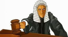 judging others beware, there is a grave danger in judging other people SD Elizabeth Gaskell, Luke 6 37, Gospel Of Luke, Morrison, Judging Others, Law And Order, Other People, Take That, Princess Zelda