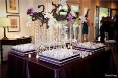 modern-escort-card-table-estancia-la-jolla-wedding.jpg 800×534 pixels
