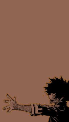 Anime Wallpaper Phone, Cool Anime Wallpapers, Hero Wallpaper, Animes Wallpapers, Otaku Anime, Manga Anime, Anime Art, My Hero Academia Episodes, My Hero Academia Manga