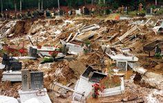 Znalezione obrazy dla zapytania powódź stulecia w polsce