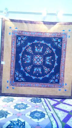 klikni pro další 43/107 Tapestry, Frame, Home Decor, Hanging Tapestry, Picture Frame, Tapestries, Decoration Home, Room Decor, Frames