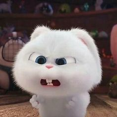 😠hmmhh I& angry - Disney Cute Cartoon Characters, Cartoon Jokes, Cartoon Pics, Cartoons, Snowball Rabbit, Rabbit Wallpaper, Cute Bunny Cartoon, Cute Bear Drawings, Cute Love Memes