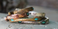 #jewels#bracelet#etk