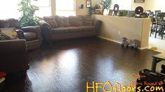 23 Best Installed by HFO images in 2015 | Flooring store, Hardwood