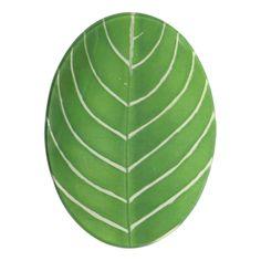 John Derian Company Inc — Fern Leaf