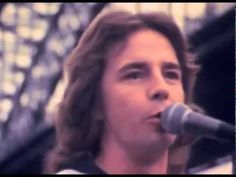 John Paul Young - I Hate The Music - Best Recording ( Remake )
