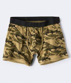 Multi Paul Smith a più righe MEN/'S Swim Pantaloncini