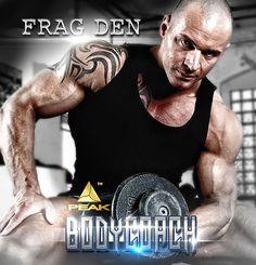 Blutzucker - Das Wechselspiel zwischen Insulin und Glucagon Trauma, Dna, Bodybuilding, Body Coach, Trainer, Workout, Healthy Lifestyle, Coaching, Motivation