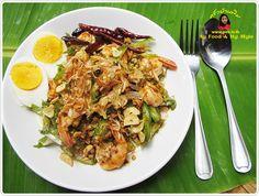 http://pim.in.th/images/all-one-dish-shrimp-crab/yam-tou-plu/yam-tou-plu-36.JPG