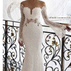 #modaevi #wedding #hautecouture #gelinlikmodelleri #gelinlik #suadiye #sipariş #düğün #hautecouture #gelin #nişan ���� http://turkrazzi.com/ipost/1521846533702725042/?code=BUer1v8Aq2y