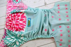 Mums, PK #clothdiaper #ellabellabum Cloth Diapers, Hot Pink, Light Blue, Gym Shorts Womens, Lily, Cap, Pocket, Collection, Fashion
