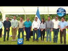 Resumen Presidencial Honduras 23 de junio del 2016