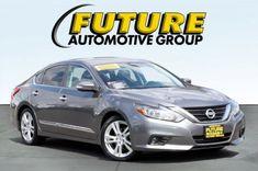 future automotive group futureautomotivegroup on pinterest future automotive group