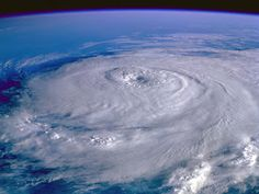 Donna L Martin's                                                   THE STORY CATCHER: Eye Of The Storm