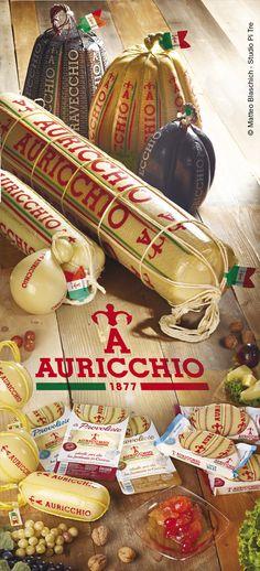 Auricchio © Matteo Blaschich - Studio Pi Tre