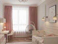 Home Room Design, Room Design, Home Decor Bedroom, Room Interior Design, Luxurious Bedrooms, Home Decor, Small Room Bedroom, Room Decor Bedroom, Pinterest Room Decor