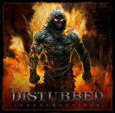 heavy metal art   Covers Design: Todd McFarlane - Music Artwork