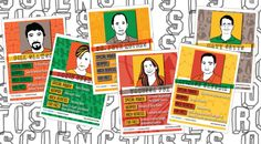 Scientists of Search Trading Cards, ft Bill Slawski, Annie Cushing, Dr. Pete Meyers, Vanessa Fox, Avinash Kaushik, and Matt Cutts! Search Engine Optimization, Scientists, Trading Cards, Annie, Seo, Picture Cards, Collector Cards