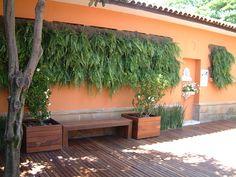 jardim vertical externo 500
