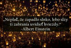 Nov, Einstein, Quotes, Quotations, Quote, Shut Up Quotes